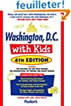 Fodor's Washington, D.C. with Kids, 4...