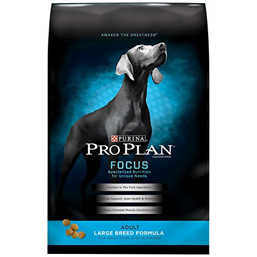 Purina-Pro-Plan-Focus-Large-Breed-Formula-Dry-Dog-Food