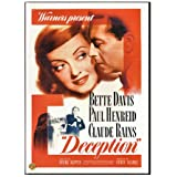 Deception [1946]