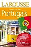 Dictionnaire Mini Portugais