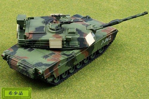 1:72 ドラゴン モデル 1:72 Armor Value シリーズ 62016 General Dynamics M1 Abrams ディスプレイ モデル USMC 1st Expeditiona