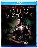 Quo Vadis [Blu-ray] title=
