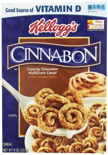 kelloggs-cinnabon-cereal-255-g-pack-of-2
