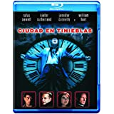 Dark City [Blu-ray] [Import]