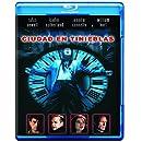 Dark City (Director's Cut) [Blu-ray]