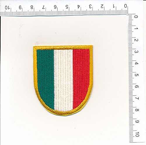 iron-on-embroidered-patch-scudetto-tricolore-juventus-milan-inter