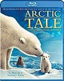Arctic Tale / Conte au coeur de l'arctique (Bilingual) [Blu-ray]