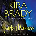 Hearts of Darkness: A Deadglass Novel, Book 1