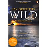 Wild: An Elemental Journeyby Jay Griffiths