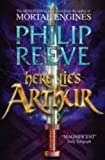 Here Lies Arthur (140710358X) by Reeve, Philip