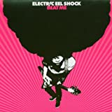 Beat Meby Electric Eel Shock