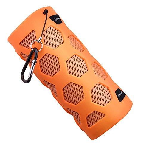 sunvito-impermeabile-altoparlante-bluetooth-wireless-outdoor-altoparlanti-portatili-con-4000mah-powe