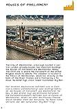 Image de Punkt-zu-Punkt London