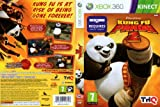 Kung Fu Panda 2 Kinect Full Game Download Code