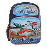 Ruz Disney Planes Backpack Bag