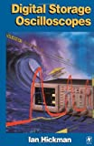 img - for Digital Storage Oscilloscopes book / textbook / text book