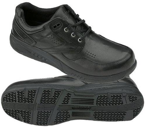 cb5a06413e Walkingshoes stores: New Balance Men's MW901 Walking Shoe