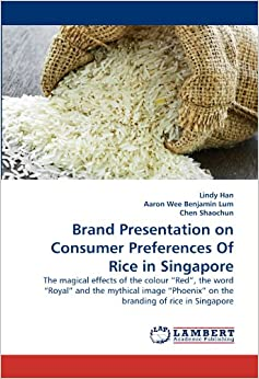 effect of branding on the consumer Branding on packaging acts as an important cue to guide consumer choice in the  retail environment from a psychological perspective, branding on packaging.