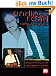 Endless Road - Tommy Emmanuel (Englis...