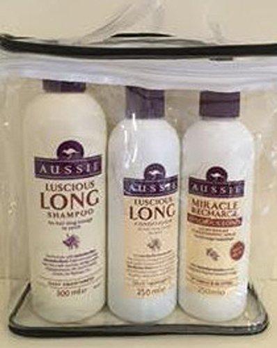 aussie-luscious-long-gift-set-shampoo-300ml-conditioner-250ml-luscious-long-leave-in-conditioning-de