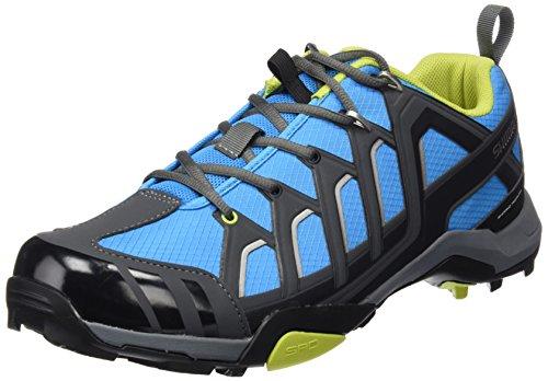 shimano-zapatillas-tulle-azul-eu-46