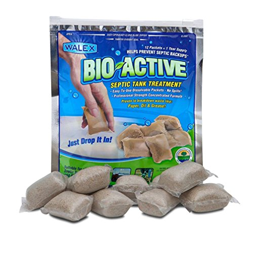 bio-active-septic-tank-treatment-1-year-supply