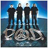 Satellite: (New Version)by P.O.D.