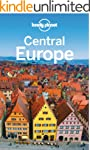 Lonely Planet Central Europe (Travel...