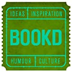 Bring Up the Bodies: BookD, Podcast 32 | Julian Rhind-Tutt