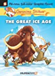 Geronimo Stilton #5: The Great Ice Age