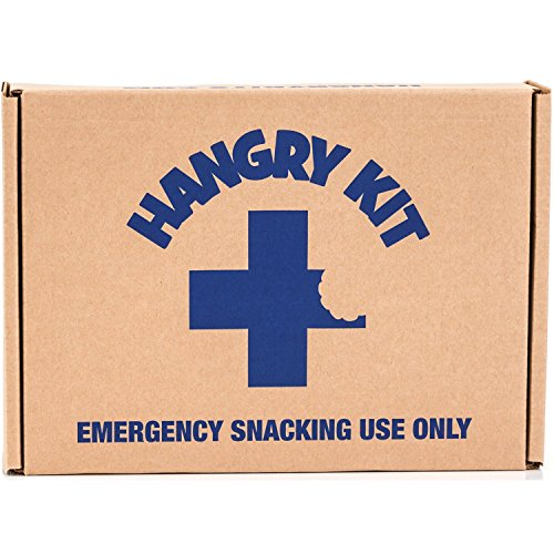 hangry-kit-sweet-snack-sampler-care-package-gift-pack-variety-of-20-cookies-crackers-fruit-snacks-in