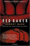 Red Baker (0312362749) by Ward, Robert
