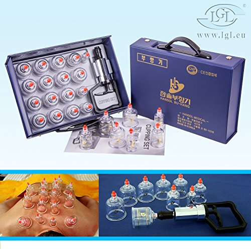 hansol-cupping-set-coppette