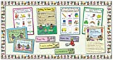 Building-Blocks-Plus-for-Kindergarten-Bulletin-Board-Four-Blocks-Literacy-Model