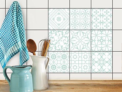piastrelle-sticker-adesivi-per-mattonelle-bagno-stickers-per-rivestimento-cucina-decorative-adesivo-