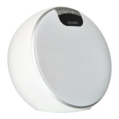 Microlab MD312B Portable Wireless Speaker