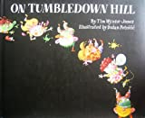 On Tumbledown Hill (Northern Lights Books for Children)