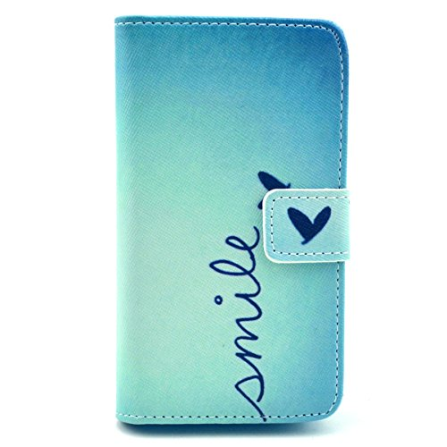caselike-flip-flio-stand-wallet-case-cover-for-huawei-ascend-y300-with-card-slots-cash-compartment-s