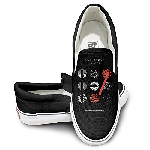 tayc-twenty-one-pilots-new-design-shoes-black