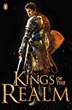 img - for Kings of the Realm: War's Harvest (Book 1) book / textbook / text book