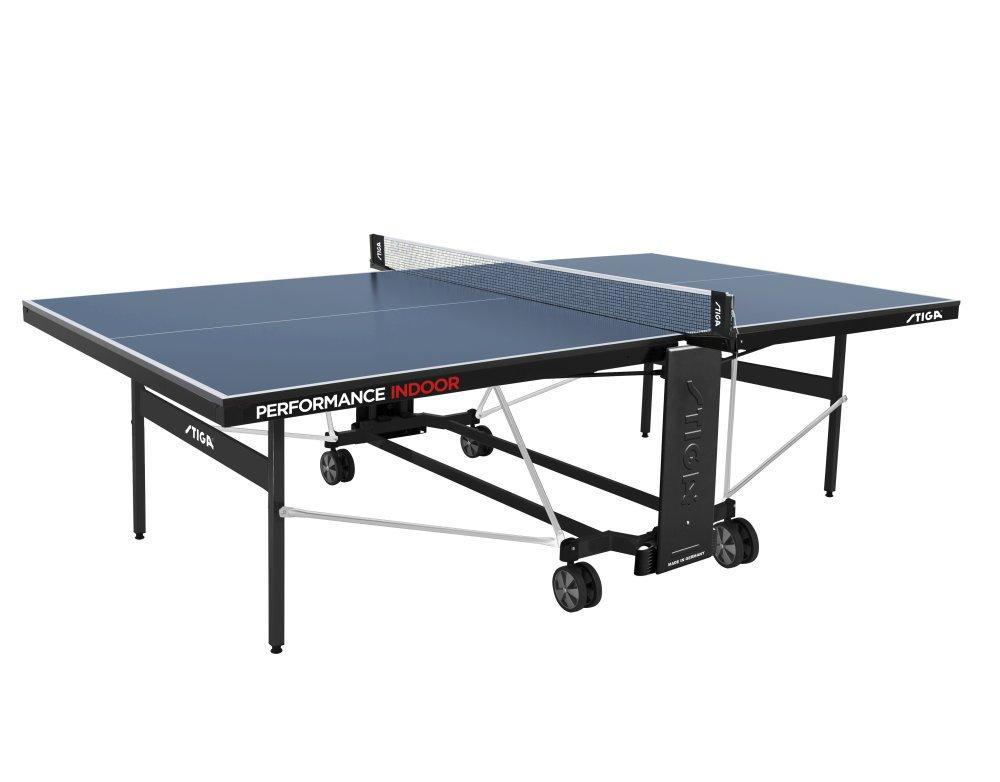 baumarkt direkt Tischtennisplatte »Performance Indoor« günstig kaufen