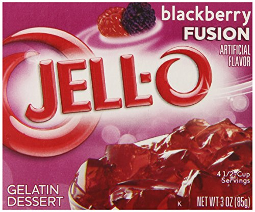 jell-o-gelatin-dessert-blackberry-fusion-3-ounce-boxes-pack-of-6