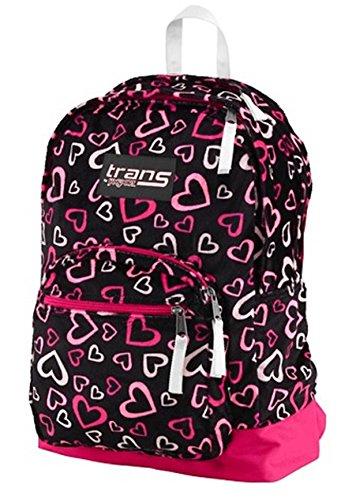 jansport-backpack-trans-by-jansport-15-laptop-sleeve-heart-print