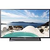 Sony KDL-48R470B 48-Inch 1080p 60hz LED TV (Refurbished)