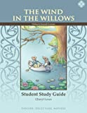 Wind in the Willows, Student Guide by Kenneth Grahame (2010-06-10)