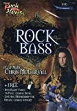 echange, troc Learn Rock Bass: Beginner [Import anglais]
