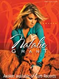 img - for Natalie Grant: Awaken book / textbook / text book