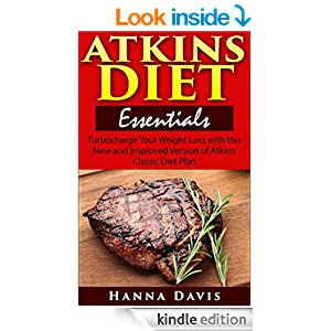 the atkins diet essay Free ebooks tips for application essay writing pdf useful tips to start the atkins diet : atkins diet simplified with sample menus a step by step guide and useful tips.