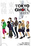 img - for Tokyo Ghoul : Days book / textbook / text book