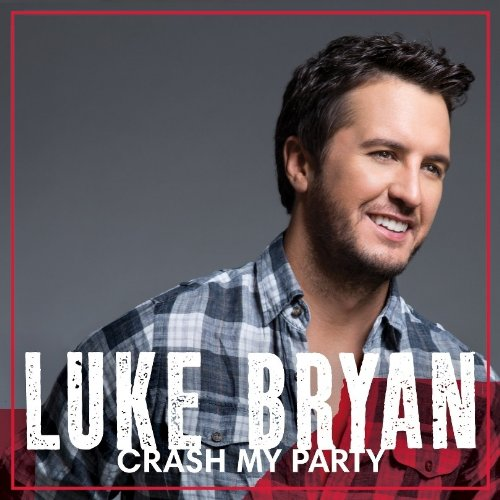 Luke Bryan - Drink A Beer